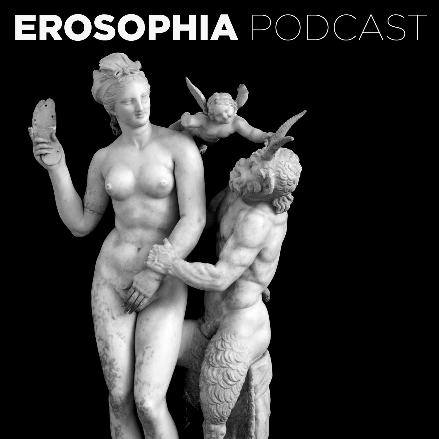 The Erosophia Podcast