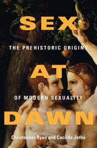 0708-sex-at-dawn-cover_sm