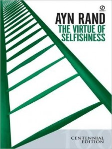 The_Virtue_of_Selfishness_(centennial_cover)