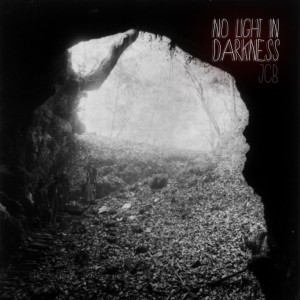 No_Light_in_Darkness-Cover
