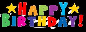Happy_Birthday-300x114.png