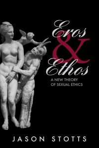 Eros-and-Ethos-Ebook-Cover-200x300.jpg